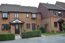2 bed house to rent in 2 bedroom End Of Terrace...