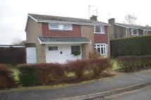 4 bed house to rent in 4 bedroom Detached House...
