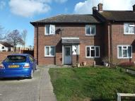 3 bed house in 3 bedroom End Of Terrace...