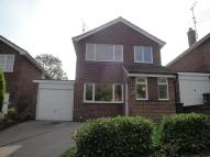 3 bed home to rent in 3 bedroom property in...
