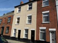 2 bedroom Town House in Kings Head Street...