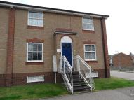 1 bed Flat in Stour Road, Harwich...