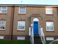 Stourview Court Flat to rent