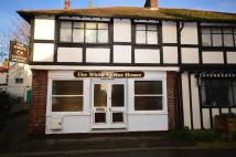Commercial Property to rent in West Street, Harwich
