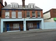 2 bedroom Flat to rent in Victoria Mansions...