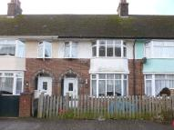 Terraced property to rent in Portland Crescent...