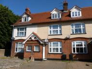 Terraced home to rent in Main Road, Dovercourt...