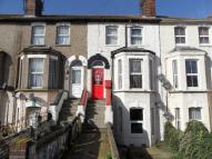 property for sale in Main Road, Dovercourt, Essex
