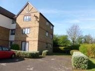 Flat in Langley Close, Dovercourt