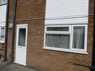 2 bedroom Flat in High Street, Dovercourt...
