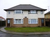 1 bedroom Flat to rent in Elizabeth Court...