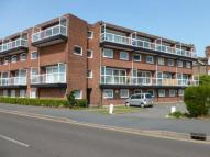 2 bed Flat to rent in The Gables, Dovercourt...