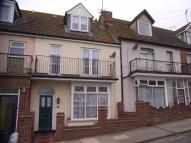 Terraced property to rent in Beach Road, Dovercourt