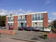 Commercial Property in Haven House...
