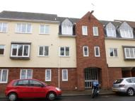 1 bed Flat to rent in White Hart Lane, Harwich