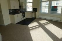 1 bedroom Flat in Cromer