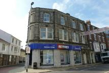 Flat to rent in Cromer