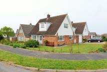 Detached Bungalow for sale in Cromer