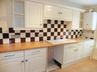 Apartment to rent in Cromer