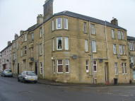 2 bed Flat for sale in Gertrude Place, Barrhead...