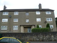 Flat to rent in 20d Graham Street...
