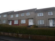Terraced home for sale in 90 Fenwick Drive...