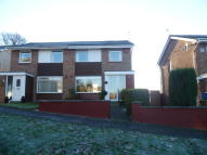 3 bed Semi-detached Villa in 41 Wright Avenue...