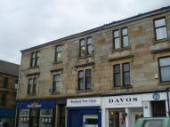 Flat for sale in Flat 2/1 96 Cross...