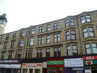 Flat to rent in Flat 2/2 59 Neilston...
