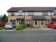 2 bed Terraced home for sale in 3 John Smith Gate...