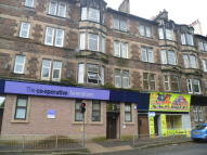 Flat for sale in Flat 3/1 7 Paisley Road...
