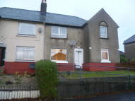 3 bed Ground Flat in 8 Carnock Crescent...