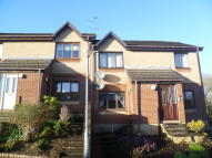 2 bedroom Ground Flat for sale in Netherton Road, Glasgow...