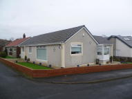 Detached Bungalow for sale in 30 Linnhe Drive...