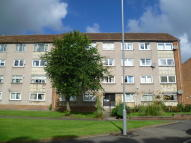 2 bedroom Flat in 12c Aurs Road, Barrhead...