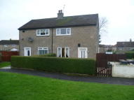 Semi-detached Villa for sale in 71 Langton Crescent...