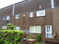 Terraced home for sale in 71 Gateside Crescent...