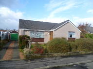 3 bedroom Detached Bungalow in 11 Campsie Avenue...