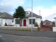 3 bedroom Detached Bungalow for sale in 124 Paisley Road...