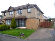 3 bed Semi-detached Villa for sale in St. Marys Crescent...