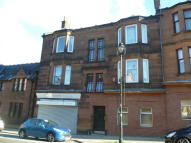 Flat for sale in 24 Cochrane Street...