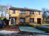 Semi-detached Villa for sale in 83 Aursbridge Drive...
