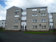 2 bed Flat in 30 Dougray Place...