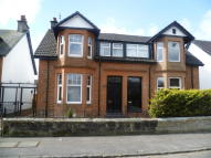 Semi-detached Villa for sale in Arthurlie Street...