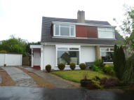 Semi-detached Villa in 63 Double Hedges Road...