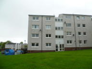 Flat for sale in 83 Stormyland Way...