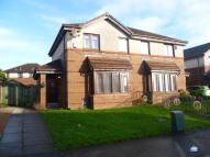 3 bedroom Semi-detached Villa for sale in 21 Stewart Crescent...
