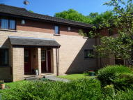 2 bed Terraced home for sale in 136 Wraes View, Barrhead...