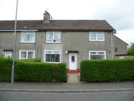 25 Patterton Drive Ground Flat for sale