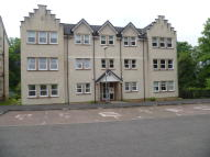 1a Montfort Gate Ground Flat for sale